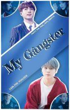 My Gângster  ( Jikook-ABO) by Park_Jeon_Jenny15