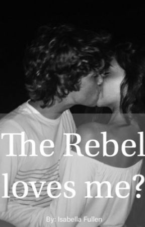 Love Me Rebel Love Me