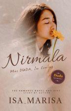 Nirmala by Isa_Marisa