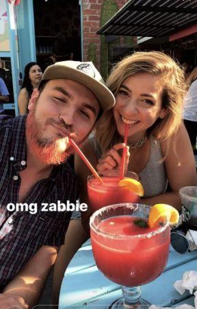 Zabbie-Always by Ruinthefriendships