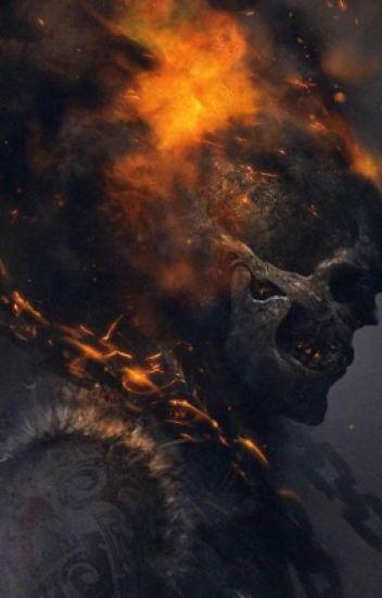 The Demi-God of Vengeance - FanFiction-God - Wattpad
