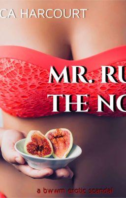 Book Three Russos Little Dessert A Bwwm Russian Mobster Erotica Part 2 The Beach Weekend Wattpad