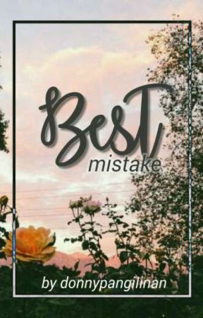 Best Mistake   Micci by donnypangiIinan