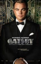 Gatsby's Second Chance by MagicForever