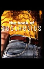 ✧*:・゚✧the book of aesthetics✧*:・゚✧ by spiicyari