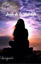 Juste De La Stabilité by Lilavague66