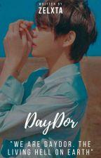 DayDor by Zelxta