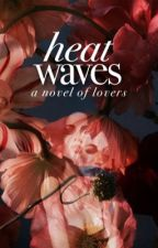 Fuel the Flame by merrrrrrcy