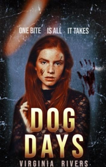 Dog Days: Book One
