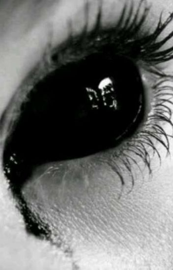 The Mysterious eyes - Trynity - Wattpad