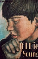 Greyson Chance FanFiction : If I Die Young by holyqueen123