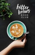 Bitter Brews Book Club [closed] by bitterbrews