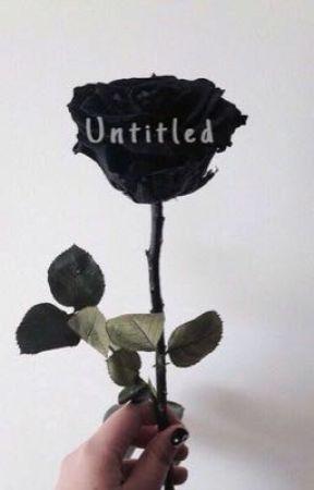 Untitled by aimaradb