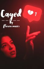 Caged by storysdontlie