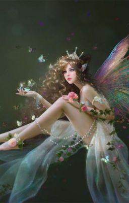Đọc truyện [TWICE][LONGFIC] Goddess from Heaven