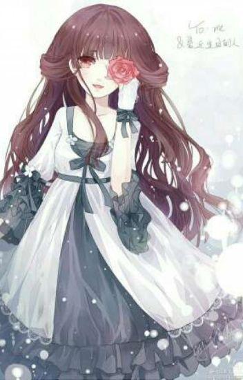 Đọc Truyện Ảnh Anime siêu đẹp và hiếm!!! - TruyenFun.Com