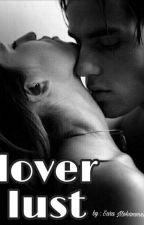 lover lust || شهوة عاشق by SaraMohammed420