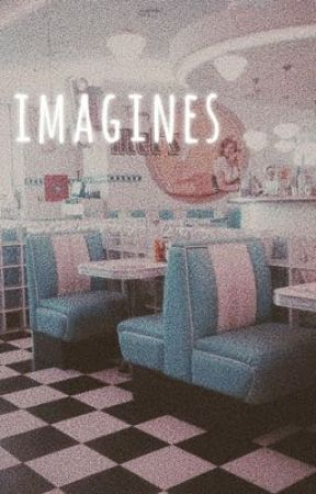 imagines | wdw by zachsdoritos