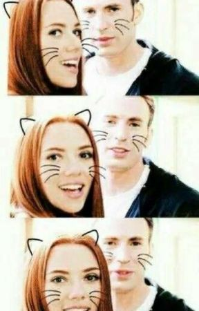 Romanogers for life by AnishaBizzle