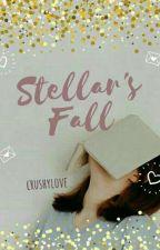 Stellar's Fall by crushylove