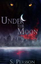 Under the Moon by Captain_Prongs