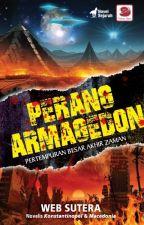 PERANG ARMAGEDON by Websutera