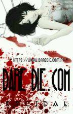 DareDie.com by Sycidal