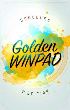 Gagnants GoldenWinpad 2 by GoldenWinpad