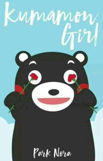 Kumamon Girl [Suga&Tú]