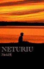 NETURIU by RinkiHj