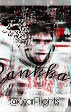 Rankkari by StarFlights