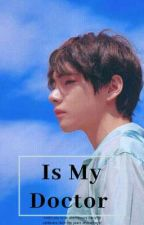 """ Is My Doctor "" mpreg Taekook by KimTaehyungAlves"