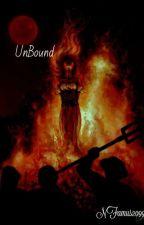 UnBound by NFamus2099