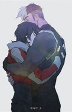 Sheith - A fairy-tale come to life by serenitychan16