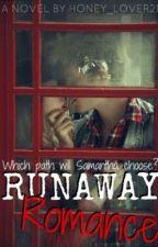 Runaway Romance by Maddyk_98