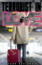 Terrorist In Love by TaohDesigns
