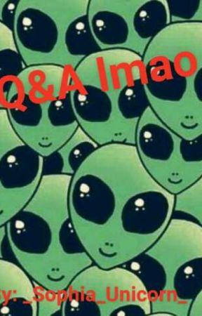 Q&A lmao by hyunjinsjawline