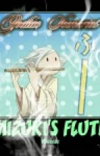 Zodiac Signs Includes Anime! by The_Random_Fandoms
