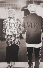 Lovin' You Forever by exofanfictr