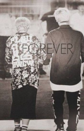 Lovin' You Forever