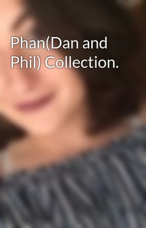 Phandan And Phil Collection Ill Miss You When Youre Gone