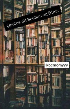 Citaten Uit Boek Spijt : Quotes uit boeken en films boek eilandgasten wattpad