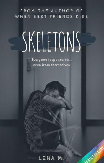 Skeletons (Complete ✔)