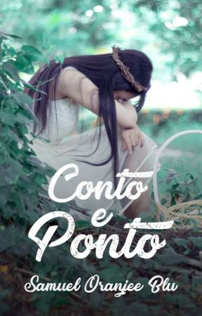 Conto e Ponto by SamuelOranjee