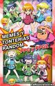 Memes y tonterías varias - PPG / PPGZ by otravecina