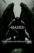 -HADES-  by lxxnnxx