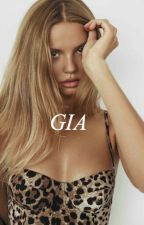 gia   hummels by celestials-
