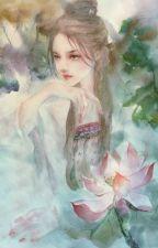Đại bài cuồng phi: Kiêu ngạo Ngũ tiểu thư by MongNhiem
