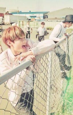 Đọc truyện |BTS- VKook| (Longfic) Tớ mới không thèm yêu cậu!