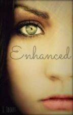 Enhanced (first draft) by JayTrout